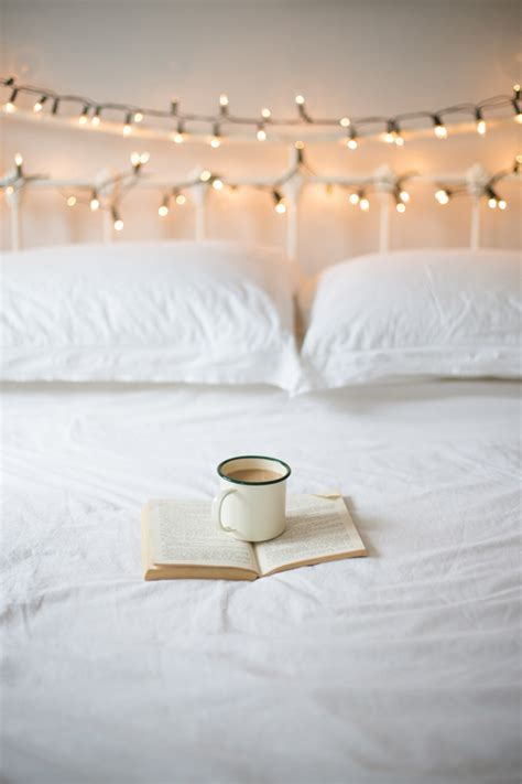 how to use fairy lights in bedroom fairy lights in bedroom tile mountain