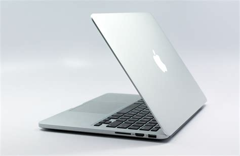 Macbook Pro Retina 13 Inch 13 inch macbook pro retina review late 2013