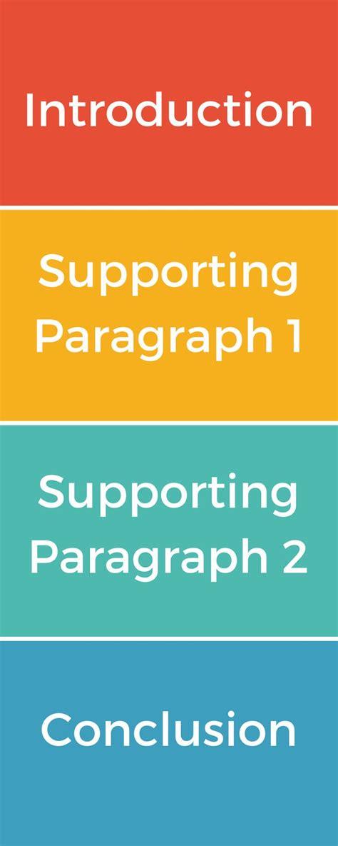 structure essay writing essay writing structure uk critical analysis