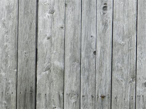barn wood 6 free stock photo public domain pictures