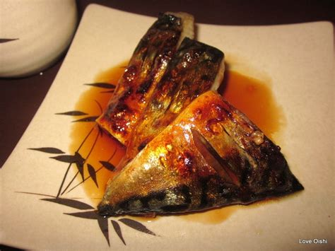 love oishi minoriya japanese restaurant