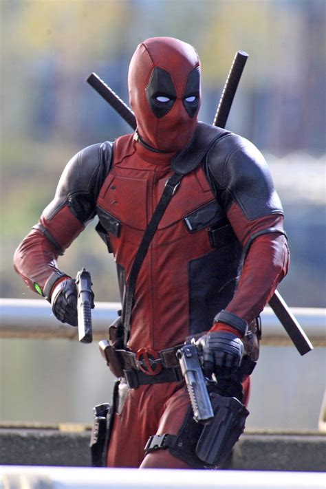 wallpaper android deadpool deadpool android wallpapers