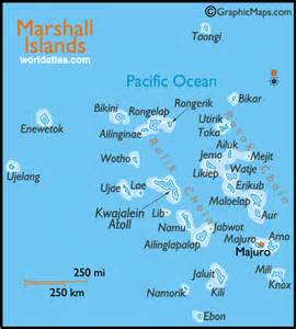 Two boston and beyond sunday afternoon in the marshall islands