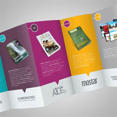 flyer design inspiration pinterest beautiful deca fold brochure design 3 20 simple yet