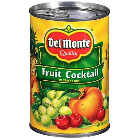 canned food canned foods buy canned foods in food grocery at kmart