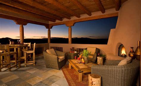 Delightful Southwest Style Homes #4: Banner_1_img.jpg