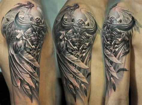 tattoo designs photo gallery demon arm tattoo tattoo tattooed tattoos demons
