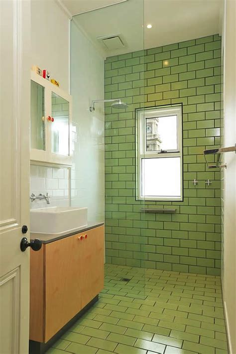 bathroom sales melbourne 8 small bathrooms that shine home remodeling