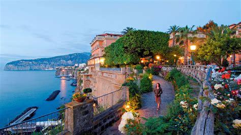 best holidays in italy honeymoon packages italy honeymoon holidays citalia