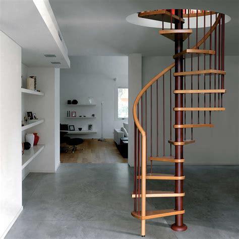 scale interne torino 91 emozionante scale interne economiche home design prezzi