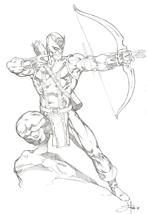 avengers coloring pages hawkeye hawkeye coloring pages see best of photos of the marvel