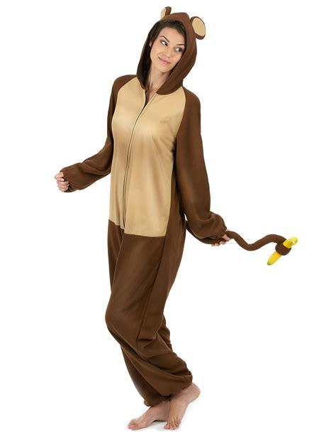 monkey costume  women adults costumesand fancy dress