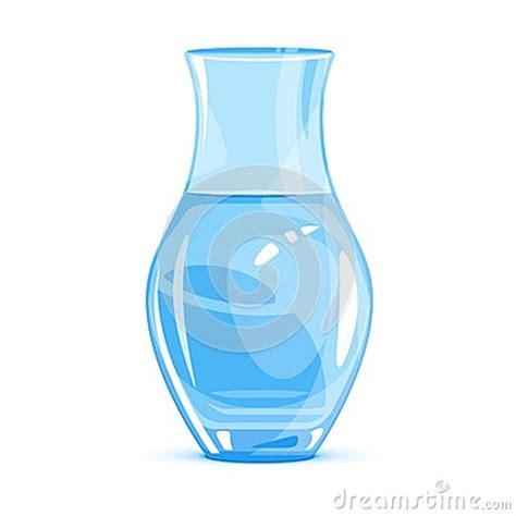 An Empty Vase by Empty Vase Stock Photo Image 48256120