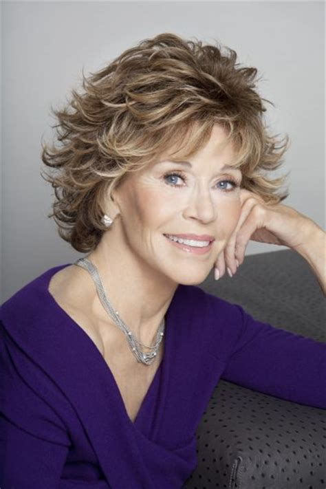 over 60 hairstyles jane fonda 25 best ideas about jane fonda hairstyles on pinterest
