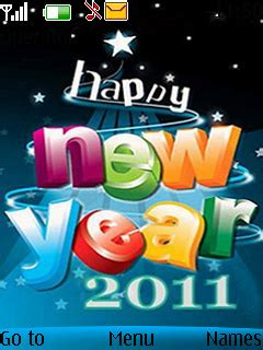 nokia themes happy new year 2016 search results for happy new year 2015 nokia theme