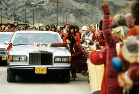 roll royce rouce the tale of a nitrous huffing cult leader and his 93 rolls