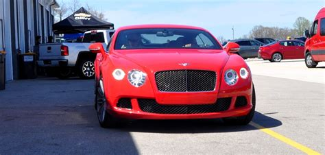 bentley suv 2014 100 bentley suv 2014 bentley truck 2014 powered