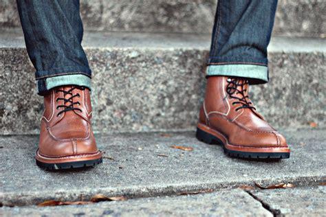 american made shoes american made shoe brands style guru fashion glitz