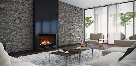 Fireplace Nz by New Escea Af960 Gas Fireplace Escea