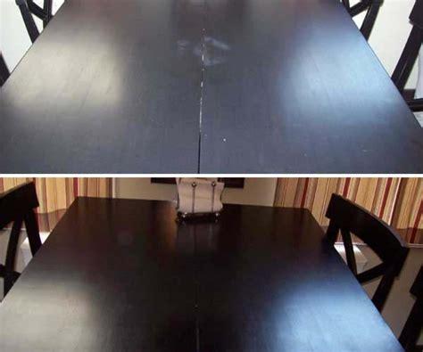 Office Desk Repair Leather Furniture Repair Service Upholstering Before And