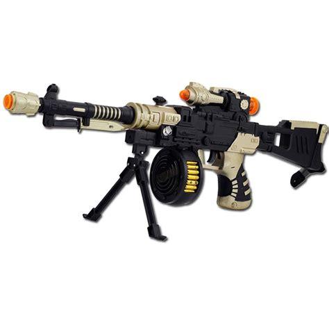 Nerf Elite Darts By Nerf Paradise nerf sniper gun reviews shopping nerf sniper gun