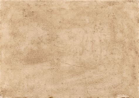 sketchbook kertas coklat free photo paper texture parchment free image on