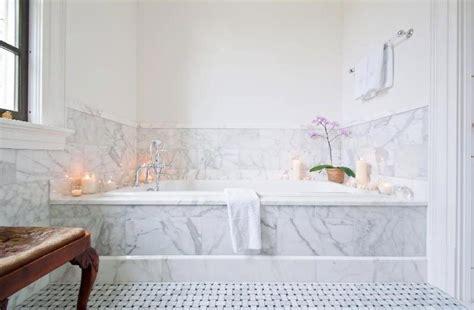 bathtub backsplash picture of bathroom backsplash ideas