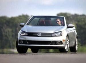 10 best hardtop convertibles   autobytel.com