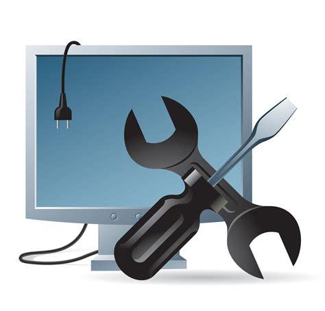 Computer Repair Computer Repair Agenda
