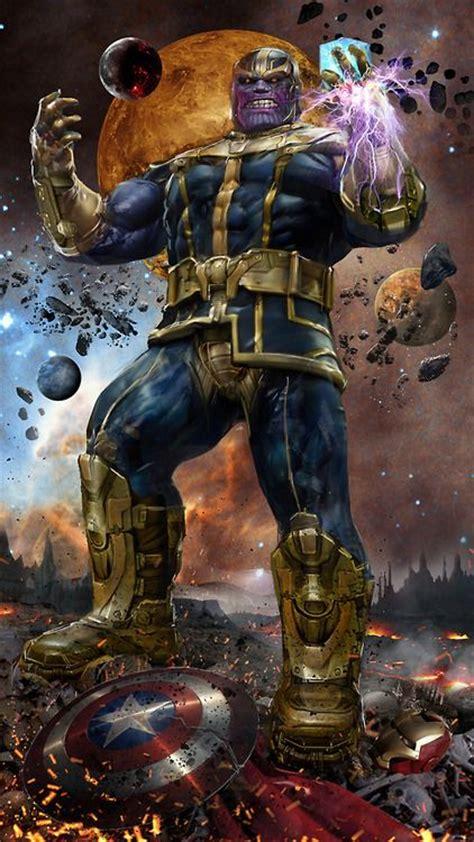 6547 best marvel images on pinterest marvel universe 95 best thanos images on pinterest marvel comics marvel