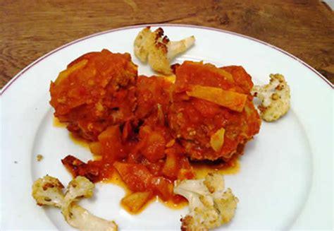 cuisiner avec cookeo chou fleur bolognaise avec cookeo recette facile 224 la