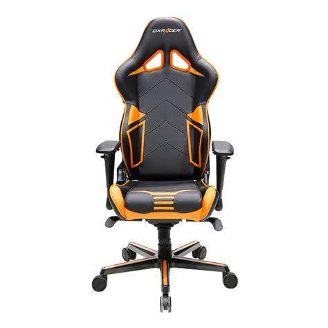 Best Gaming Desk Chairs Oh Rv131 No Racing Series Gaming Chairs Dxracer Official Website Best Gaming Chair And