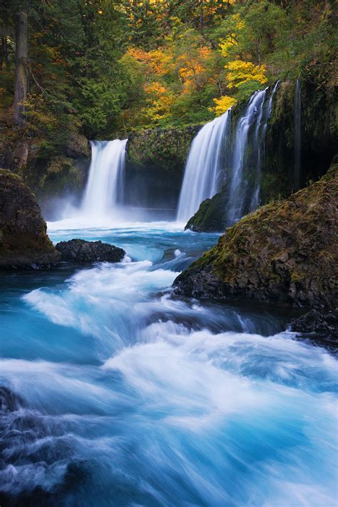 columbia river waterfalls photos waterfalls columbia river gorge washington state if i