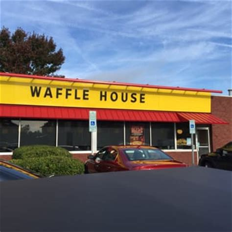 waffle house charlotte nc waffle house breakfast brunch 8635 hankins rd charlotte nc united states
