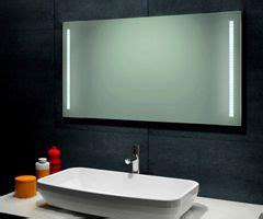 gamma badkamerspiegels badkamer spiegel la beaut 233 et la psychologie des femmes
