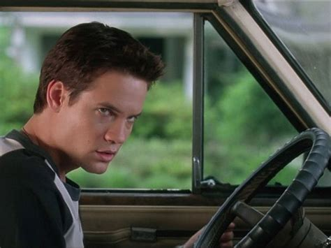 A Walk To Remember 2002 Review And Trailer by A Walk To Remember 2002 Adam Shankman Review Allmovie