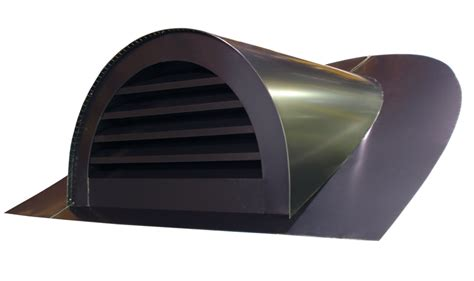 Dormer Vent Click To View More Dormer Vents Quotes