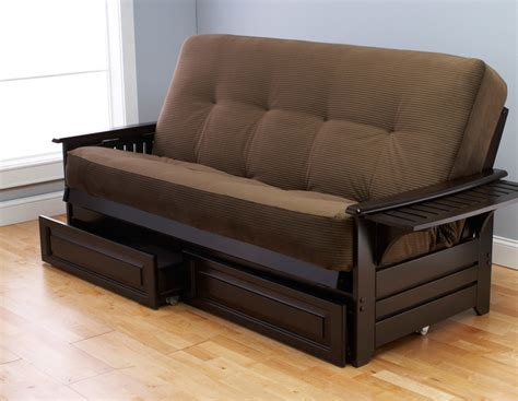 Funky Futon Covers by Funky Futons