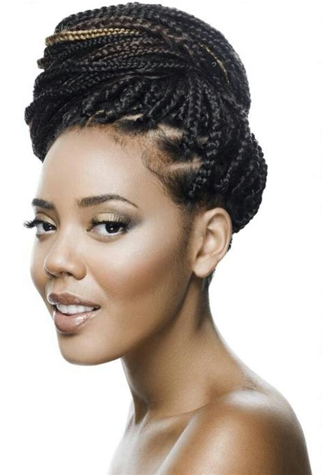simple african american hairstyles 20 african hairstyles to get inspired feed inspiration