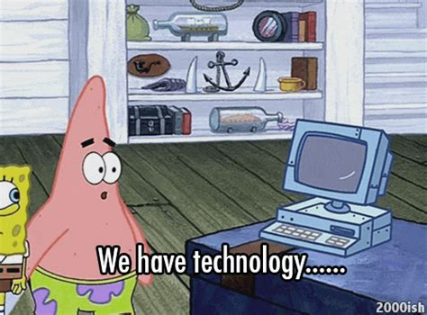 Get With Technology by Technology Gifs Get The Best Gif On Giphy
