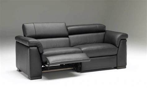 leather sofas  recliners small recliners  women small leather corner recliner sofa sofa