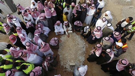 saudi arabia s king abdullah buried in riyadh news al
