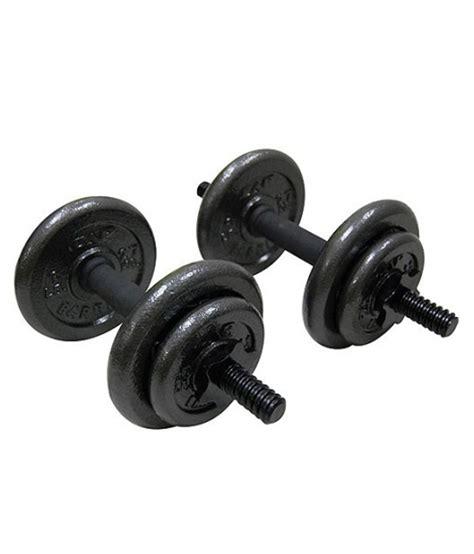 Dumbell Fitness Shine Fitness Equipment Dumbell Buy At Best Price