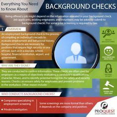 Background Check Marriage Records Baltimore Background Check Crane County Records