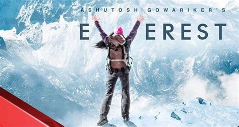 film everest uptobox everest 2015 dual audio hindi eng 720p