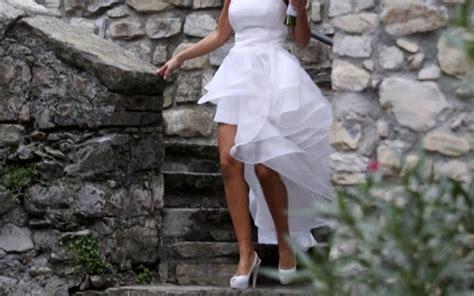 prima in italia matrimonio a prima vista italia su tv8 guida tv