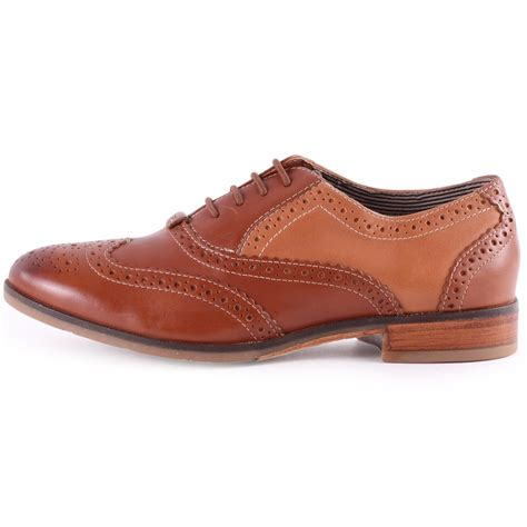 hush puppies womens shoes hush puppies ellodie ellis womens shoes in cognac