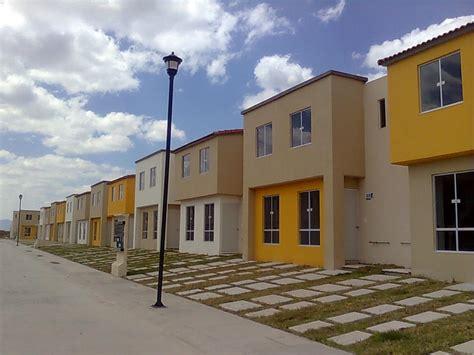 mximo deducible por vivienda 2015 trucos para aprovechar cada rinc 243 n de tu hogar grupo