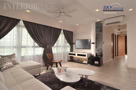 4 room flat interior design ghim moh link 4 rm flat interiorphoto professional
