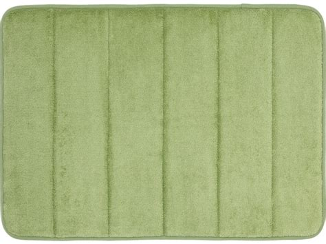 sage green bathroom accessories green bathroom accessories for a bright natural look well done stuff